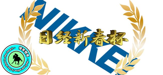 【2020日経新春杯 レース予想!】近走力を出せていない◎マスターコードから!